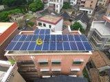 佛山戶用光伏發電系統 分佈式屋頂 德九新能源