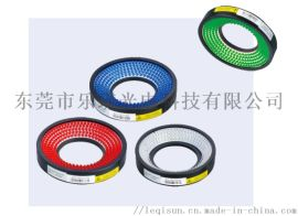 环形光源、机器视觉LED光源