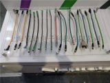 拖曳profibus-dp匯流排電纜