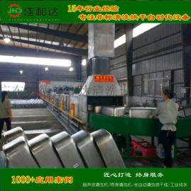 台州温州,不锈钢水槽,汽车零件,悬挂式超声波清洗机除油除蜡清洗,