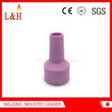 0315033氩弧焊枪陶瓷喷管