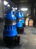污水提升泵-江蘇如克環保生產