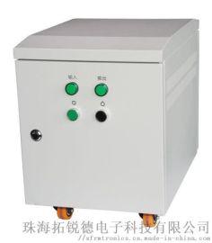 單相醫用隔離變壓器櫃