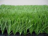 鄭州工地圍擋草坪人造模擬綠植假草皮