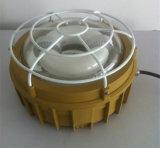 SBD1107 免維護節能防爆吸頂燈