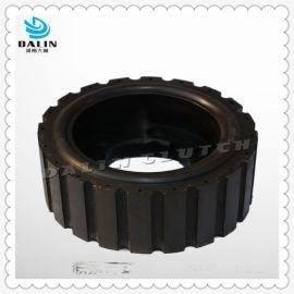 厂家直销-特殊橡胶制品-外账式离合器橡胶气囊