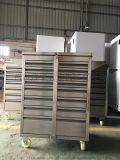 不鏽鋼工具櫃