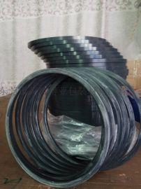 东莞搏亚供应PEPVC胶管金属卷芯材料