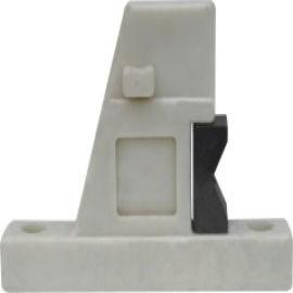 压滤机配件 压滤机手柄 全自动厢式隔膜压滤机手柄