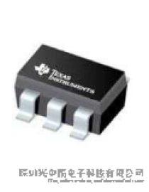 元器件樣品銷售,積體電路樣品,樣品IC樣品銷售,