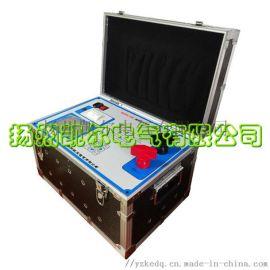 直流断路器安秒特性测试仪 中文打印 原厂直销