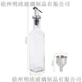 陕西玻璃瓶厂玻璃杯玻璃罐玻璃制品玻璃茶具