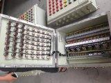 BXD81-5KXXD防爆動力檢修箱