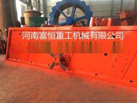 郑州高效矿用多层直线振动筛