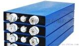 廠家供應3.2V240AH新能源低速汽車模組鋰電池