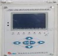 变压器非电量保护装置PST 691UF