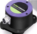 工业陀螺仪 姿态测量 角速率信号