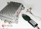 葉面溫溼度記錄儀,智慧葉片溫溼度監測檢測儀