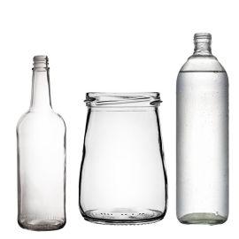 【水处理设备】工业纯水设备 全套水处理设备