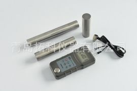 拓科 塑料超声波测厚仪UM6500测厚仪