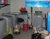 投币洗衣机刷卡机