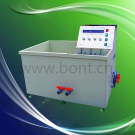 电解金银机(BT-518)