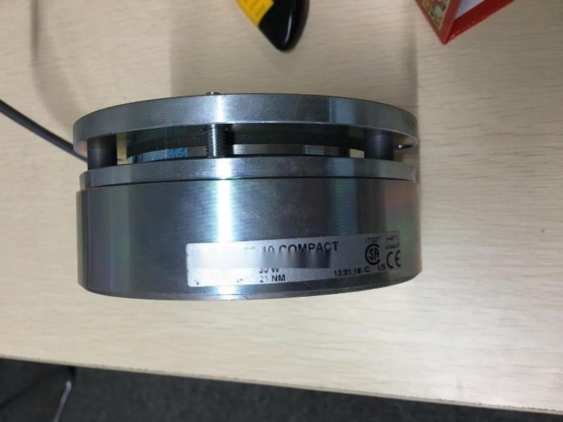 KENECRANES科尼葫芦原装制动器BFK457-10 53100422