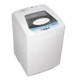 伊莱克斯投币洗衣机