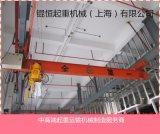 厂家定制 单梁悬挂起重机 悬挂起重机 欧式单梁悬挂起重机