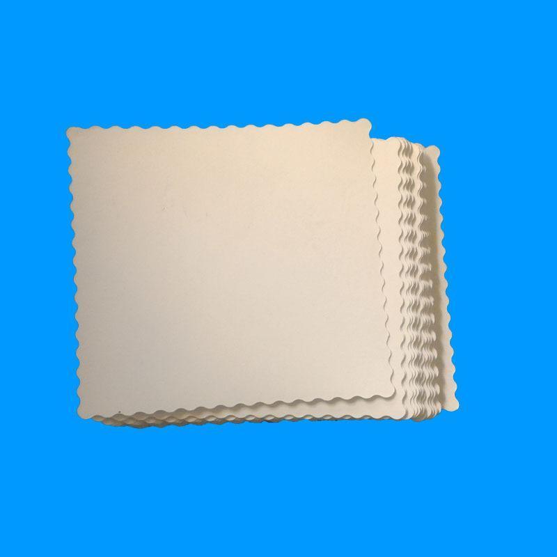供应微电脑模切机 桌面型小型模切机 全自动形状模切机定制裁切机