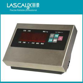 A12ESS系列称重显示控制器 称重仪表 台式平台秤仪表