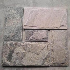 供應文化石 開槽文化石 文化石圖片 文化石價格 河北文化石圖片