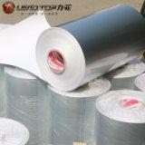 電熱鋁箔膜 發熱馬桶蓋發熱地板鋁箔貼面