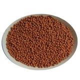 供应  麦饭石滤料 过滤水质改良麦饭石活化球