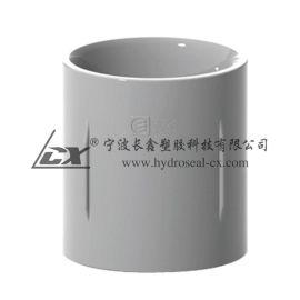 CPVC直接,CPVC直接头,PVC-C直接,CPVC直通,CPVC管箍