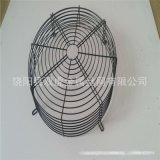风力发电机械防护网罩 不锈钢网罩大型机械钢丝网罩