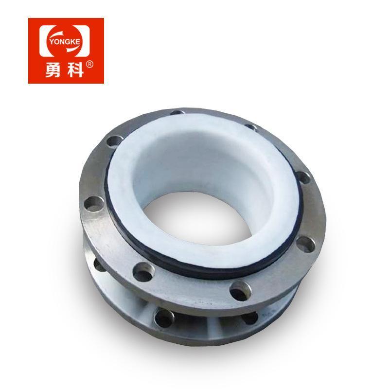 水泵配件 离心泵防漏水机械密封配件厂家直销