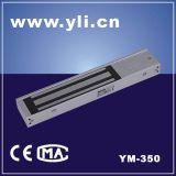 單門磁力鎖(YM-350)