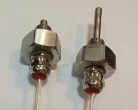 普量 室外温度传感器 室外压力传感器 防水温度变送器 水下压力变送器