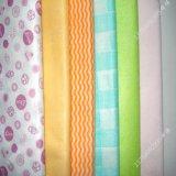 高強力溼巾無紡布生產廠家_新價格_供應規格高強力溼巾無紡布