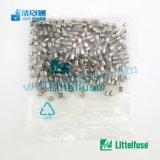 0218.500MXP 力特Littelfuse 代理玻璃管保险丝0.5A250V认证
