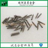 YL10.2硬质合金钨钢针 耐磨高硬度