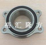 高清实拍 FAG F-563438.10 汽车轮毂单元 4H0498625 原装正品
