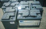 德國陽光A412/50A 12V50AH直流屏UPS/EPS電源太陽能 膠體蓄電池