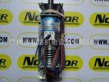 GRI泵15000-116 15000-303