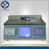ZY-MCX纸张摩擦系数试验机 薄膜摩擦系数测定仪 摩擦系数测试仪