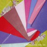 供應紫色防水水刺無布_工業紡粘布_多規格紫色無紡布生產廠家
