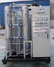 陶瓷行业  氨分解制氢设备