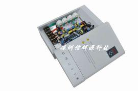 工业电磁加热设备