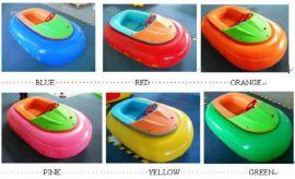 儿童水上充气碰碰船 (QQ-B0201)